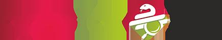 APREFAR - Associação dos Profissionais de Registos e Regulamentação Farmacêutica
