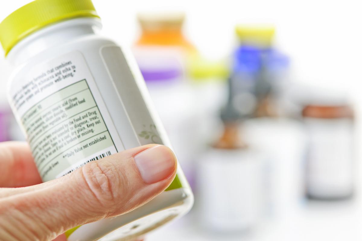 Direito Farmacêutico para não especialistas