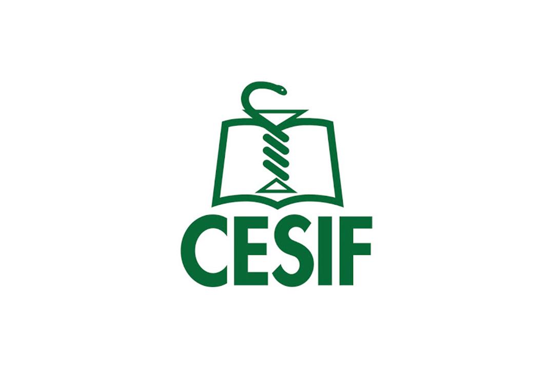 CESIF lança novos cursos de formação para um mercado farmacêutico que exige novidade 0
