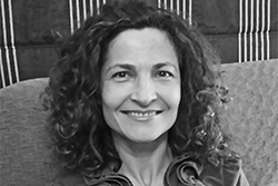 Sónia Ferreira 0