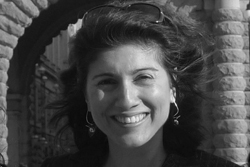 Isabel Afonso 0