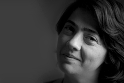 Silvia Pais 0