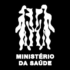 ministeriodasaude 1