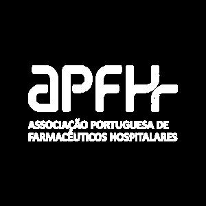apfh 1
