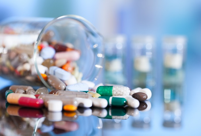 Master em Indústria Farmacêutica e Parafarmacêutica